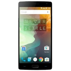 ������ ��������� ������� OnePlus Two 2 16Gb